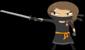 banner-top-ninja